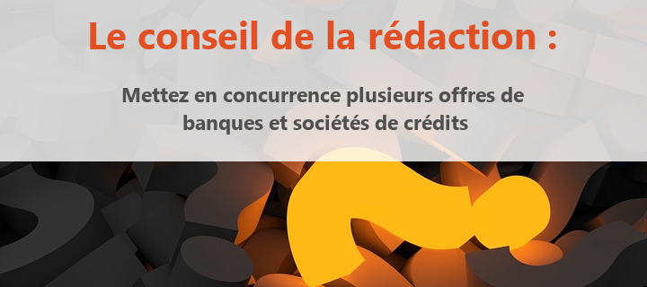 banque concurrence