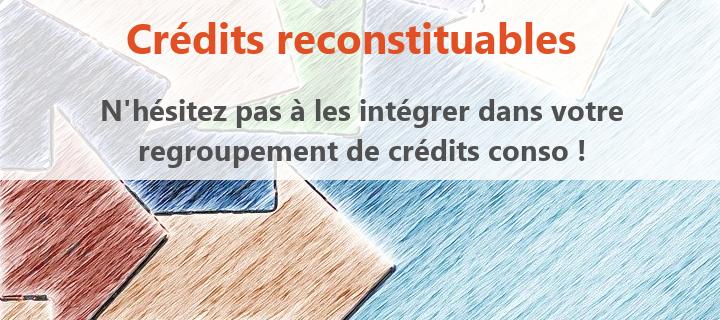 integrer credit