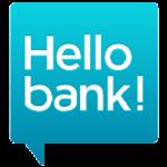 logo-hello-bank