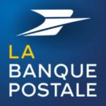 Logo Banque postale