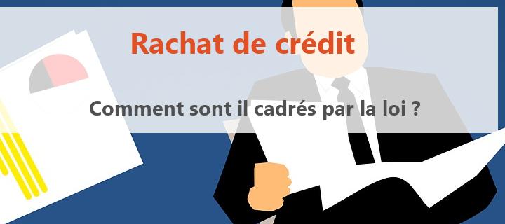 loi et crédit