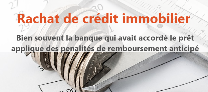 penalites credit