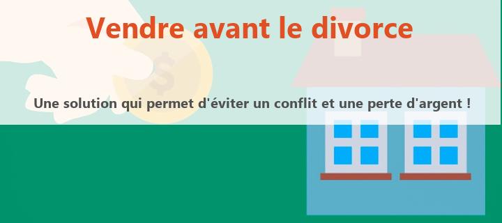 vendre divorce